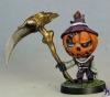 sde-pumpkin