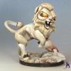 white lion chibi 2