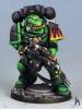 salamander-5