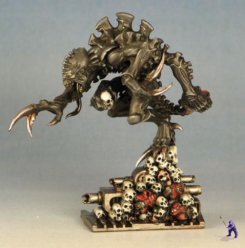 alien-brood-lord