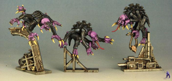 gene-stealers-3
