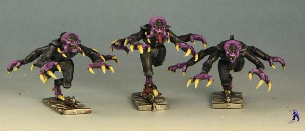 gene-stealers-4