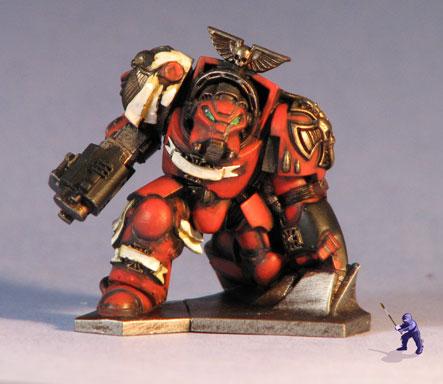 space-hulk-marine-8