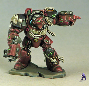 squad-gideon-5