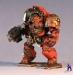 space-hulk-marine-5