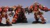 z-space-hulk-terminators-2