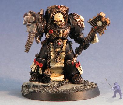 chaplain_terminator