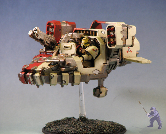 storm_lords_land_speeder_typhoon