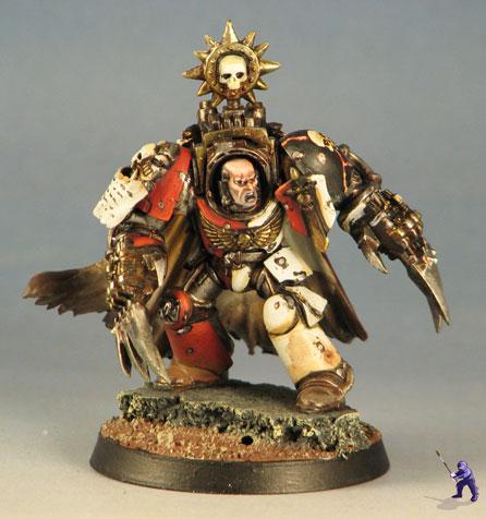 stormlord-terminator-captai