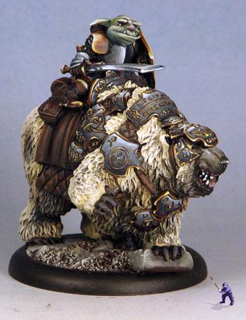 gobber-on-bear.jpg?i=930615960