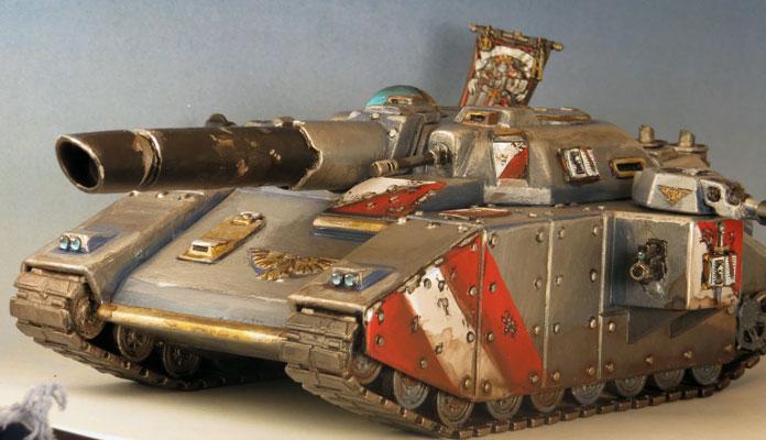 Grey-Knight-Tank