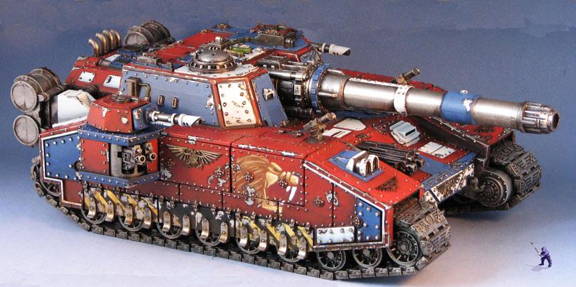 tank-superheavy