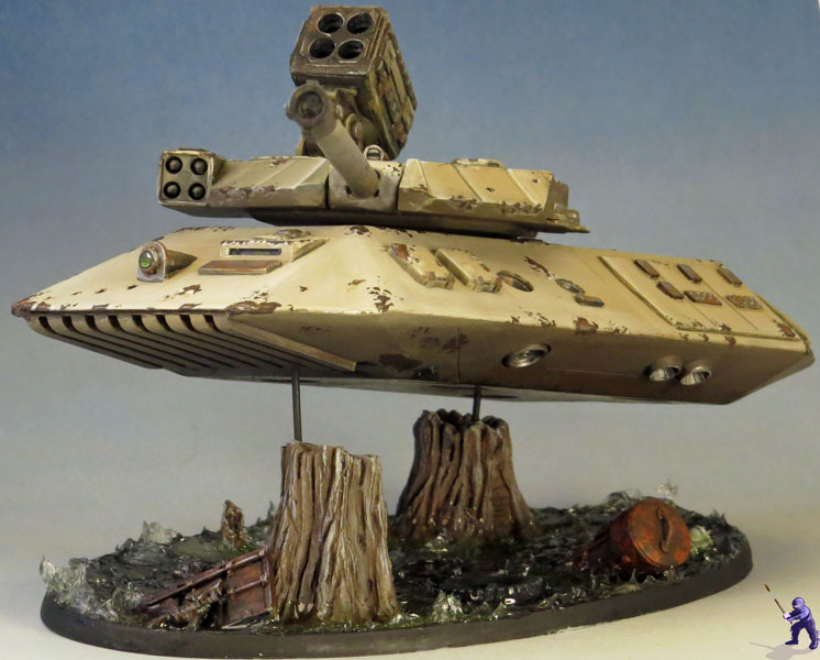 Hover-Tank-2