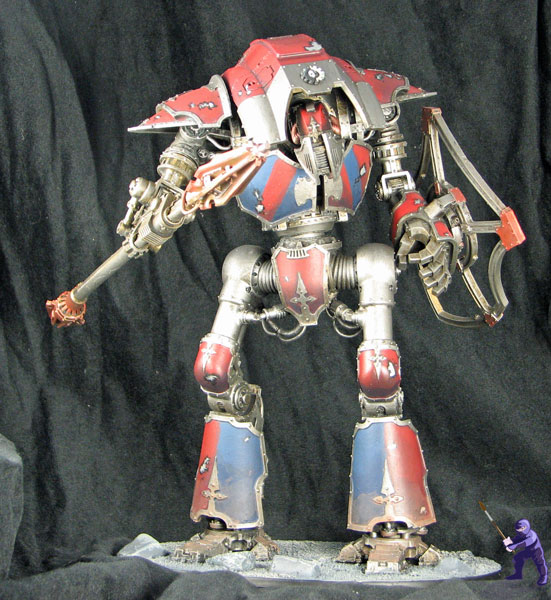 Imperial-Knight-1