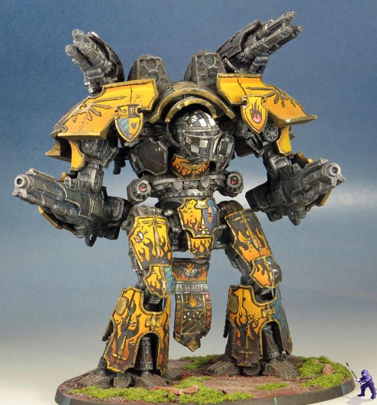 Warlord-Titan1