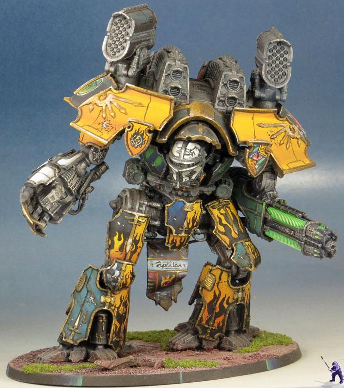 Warlord-Titan2
