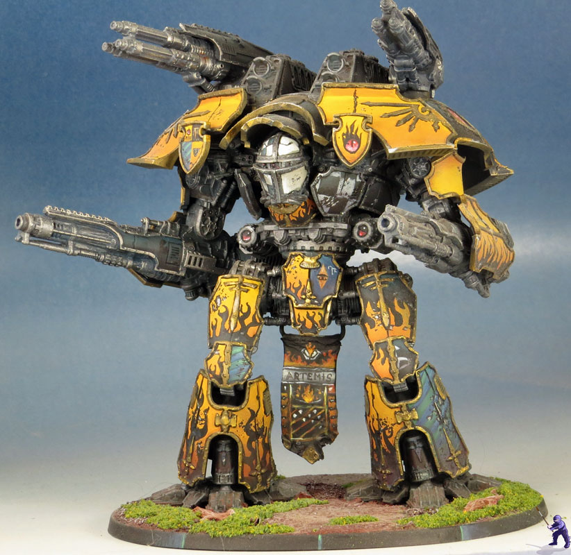 Warlord-Titan3