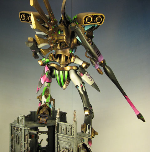 harlequin-titan-14