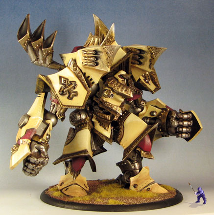 menoth-colossal-2