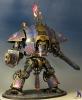 Chaos Knight 1