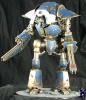 Imperial-Knight-2