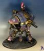 chaos knight 2