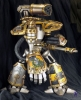 titan-2