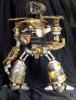 titan-3