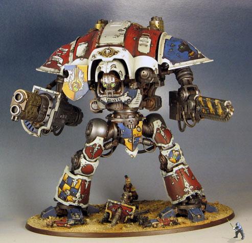titan-3.jpg
