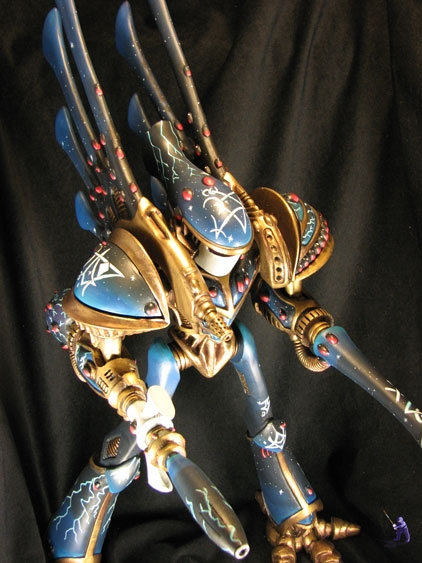 titan-4