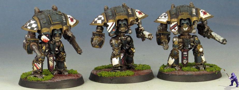 warlord-titan-backup-unit