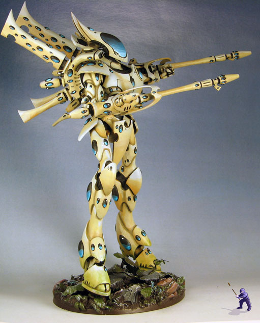 wraith-knight-2