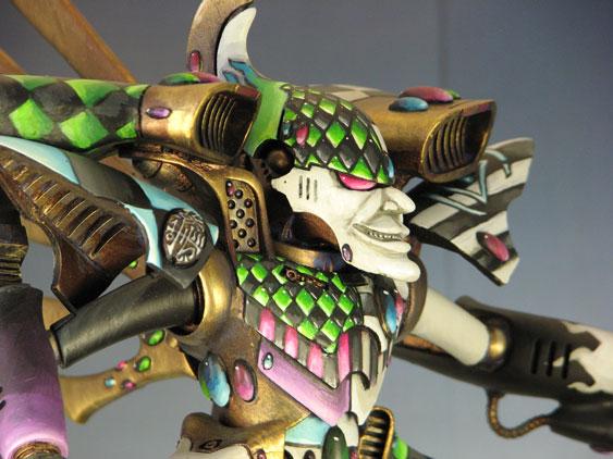 harlequin-titan-8