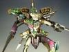 harlequin-titan-11