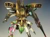 harlequin-titan-12