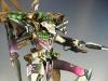 harlequin-titan-2