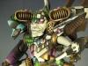 harlequin-titan-9