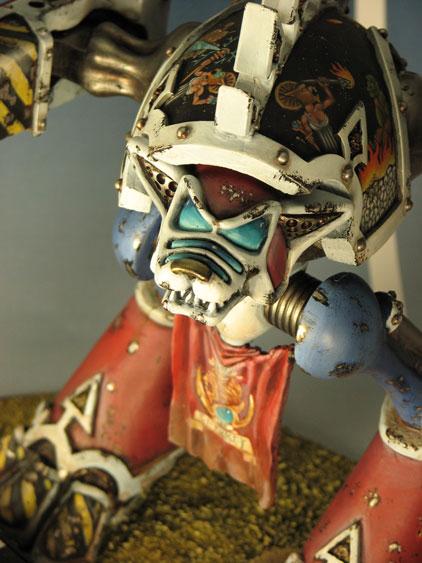 titanface5