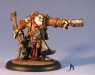 grim-angus-trollkin
