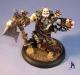 madrack-ironhide-trollkin2