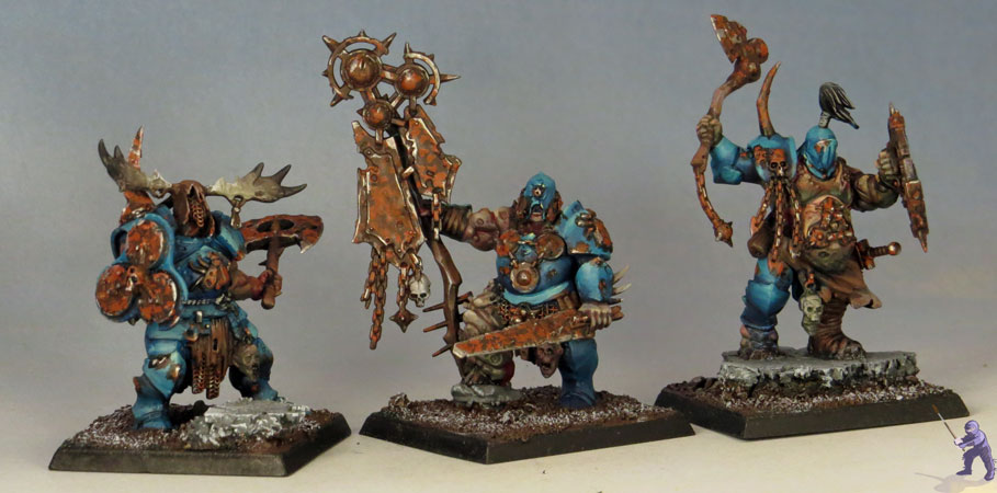 Tzeentch-warriors-of-nurgle.jpg?i=123149