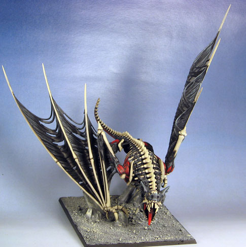 vampire-counts-dragon-2.jpg