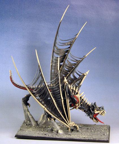 vampire-counts-dragon.jpg