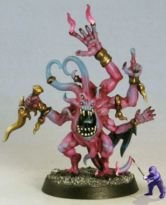 Herald-of-Tzeentch