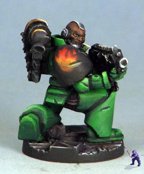 salamander-3
