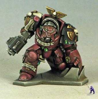 squad-gideon-2