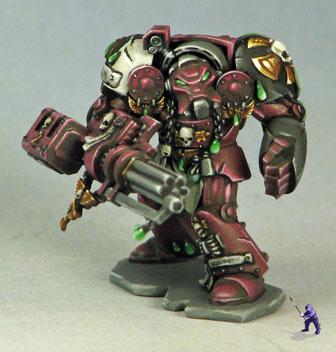 squad-gideon-4