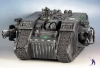 inquisition-tank.jpg