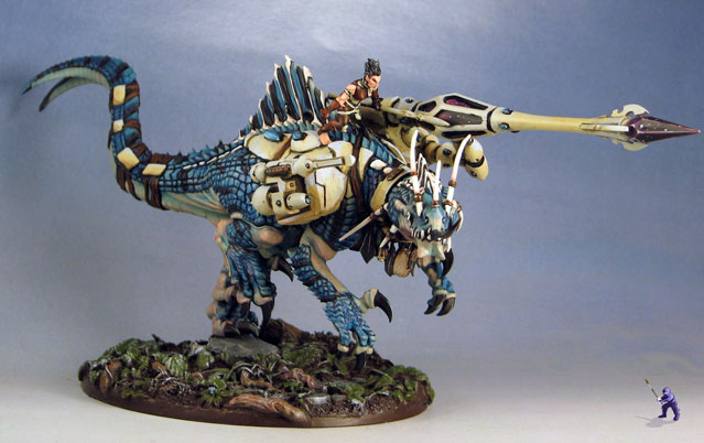 warhammer-8.jpg