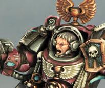 warhammer-icon
